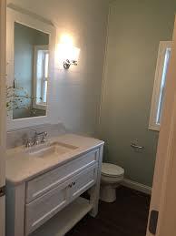 Great Powder Rooms Blueprints A Cypress Homes Inc Blog Part 3