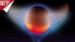 nibiru shocking 15 minutes warning nibiru planet x will convert