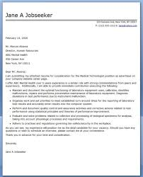 sweat milking cf correction officer cover letter