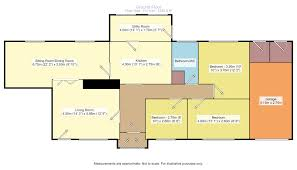property for rent oswestry shropshire find student houses