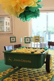 john deere decorating ideas home design popular classy simple with