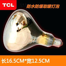 heat light bulbs for bathroom bathroom heat light bulb michaelfine me