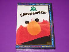 sesame dvd dvds discs ebay