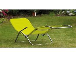 chaise longue transat jardin transat de jardin beautiful chaise chaise longue jardin