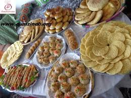 la cuisine de djouza cuisine marocaine les sales paperblog
