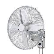 14 inch wall fan 14 inch wall fan manufacturers china 14 inch wall fan suppliers