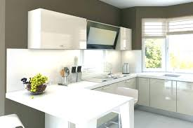 cabinet colors for small kitchens small apartment kitchen paint ideas small kitchen paint ideas great