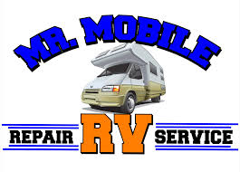 Mobile Rv Awning Replacement Rv Repair Center Mobile Rv Repair Rv Repair Ga