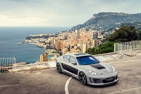 gemballa porsche panamera download wallpaper porsche panamera top view car hd background