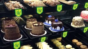 edible cannabis edible cannabis products often mislabeled study