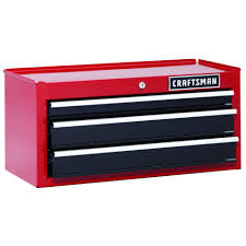 Craftsman 40442 Sears Tool Cabinet Parts Best Home Furniture Decoration