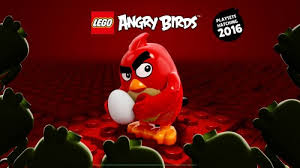 Angry Birds Meme - create meme angry birds angry birds lego angry birds the angry