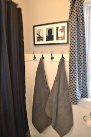 Lovely Bathroom Towel Ideas for your Resident Decorating Ideas