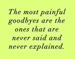 loss of loved ones quotes homean quotes