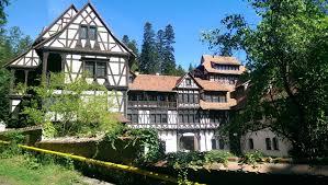 transylvania u0026 dracula u0027s castle day tour from bucharest in