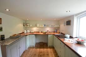 Kitchen 24 by The Ferns Best Of Suffolk