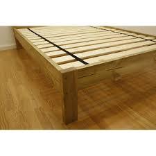 cottage futon bed base