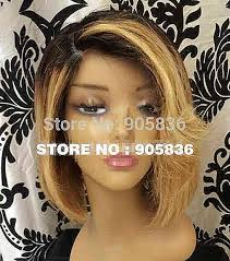 no part weave hairstyles bob hairstyle side part bob hairstyle lovely weave bob