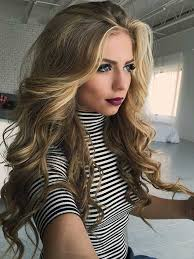best hair for over 35 35 new blonde hair color long hairstyles 2017 long haircuts 2017