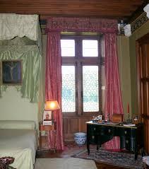 history of styles window treatments l u0027 essenziale