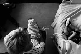 newborn photography hospital newborn photography should i hire a