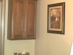 cabinet engaging double door bathroom cabinet pine entertain