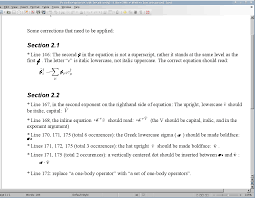 Office Table Side View Png Texmaths Bugs 34 Screwy Looking Svg Equation Images Produced