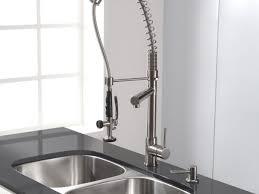 kitchen faucet cheap excellent kitchen faucet cartridge tags cheap faucets buy