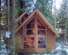 a frame cabin kits for sale pre cut cabin and tiny house kits i how it would look about
