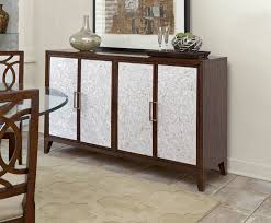 Best Credenzas And Buffets Images On Pinterest Curio - Home gallery design furniture
