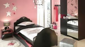 chambre fille ado pas cher photo decoration decoration chambre fille ado pas cher 9