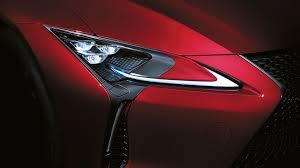 lexus lc 500 height lexus lc luxury performance coupé lexus europe