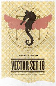 vector tutorial on photoshop iconic poster design tutorial with video gomediazine top