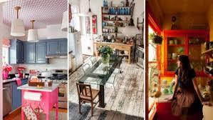 Fantastic Kitchen Designs 10 Fantastic Kitchen Organization And Storage Hacks On A Budget