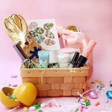 easter gift baskets for adults 8 lovely easter basket ideas for kids and adults diy land