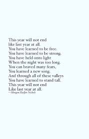 amen a quote for a year ending a year 2017 2018