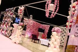 Decoration De Ballon Pour Mariage Ballon Concept
