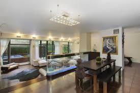 house 3 hubert street nyc bay ridge fillmore real estatebay