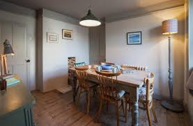 Shaldon Holiday Cottages by Cook U0027s Cottage Shaldon Discovery Holiday Homes