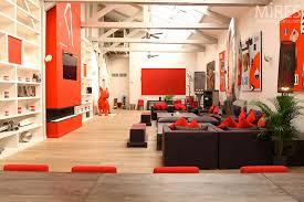Loft Interior Loft Design