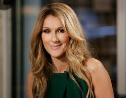 selin dion celine dion s life and unexpected announcement revealed