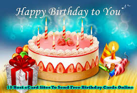 lovely free email birthday cards photo best birthday quotes