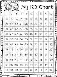 math hundreds chart 21 best math intervention goodies images on hundreds