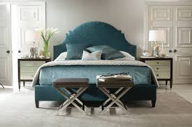 fashion home interiors fashion home interiors of goodly home fashion interiors bedrooms