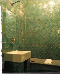 bathroom blue green floor tile green and white floor tiles dark