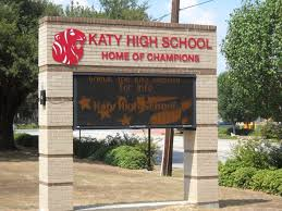 Toys R Us Supervisor Salary New Katy Isd Superintendent U0027s Pay Ranks In Top Tier Of Texas