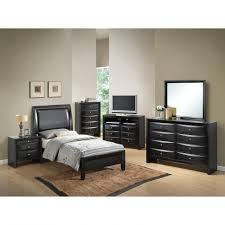 master bedroom sets tags hi def quality bedroom furniture large size of bedroom wallpaper hd twin bedroom furniture wallpaper images twin beds with storage