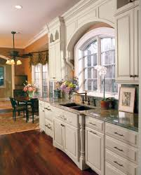 kitchen cabinets in long island ny new kitchens for solid prices