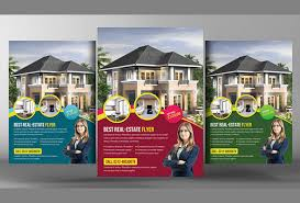 open house flyer templates u2013 39 free psd format download free
