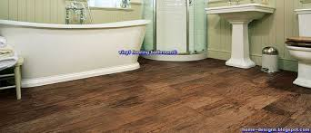 vinyl flooring bathroom ideas best vinyl tiles for bathroom interiors design